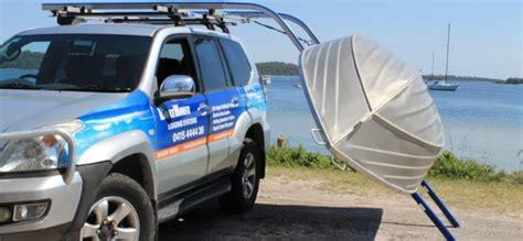 car boat loader for sale electric boat loader boat loaders for sale online boat