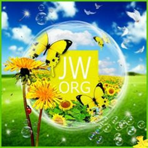 imagenes logo jw org 1000 images about jw org on pinterest jehovah witness