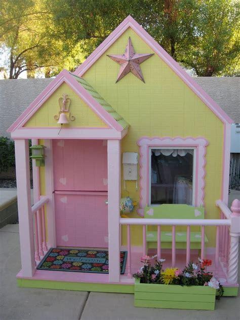 playhouse so for melanie