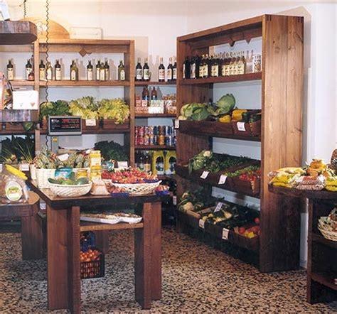 scaffali negozio alimentari scaffalature usate per negozi alimentari impianto