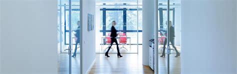 Musterrechnung Charge Verfahren Weise Steuerberater Steuerrechner Musterrechnung Charge Weise Steuerberater D 252 Sseldorf