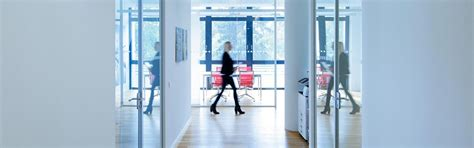 Musterrechnung Charge 2015 Weise Steuerberater Steuerrechner Musterrechnung Charge Weise Steuerberater D 252 Sseldorf