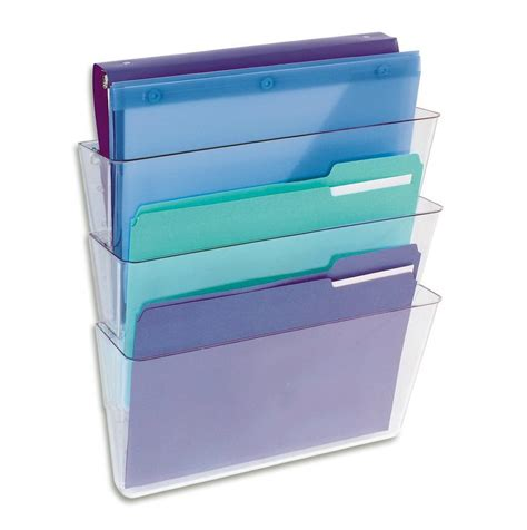wall pocket organizer 3 pocket wall organizer home design ideas