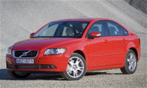 2010 volvo s40 problems and complaints 1 known problem volvo s40 problems at truedelta repair charts by year problem area and cost