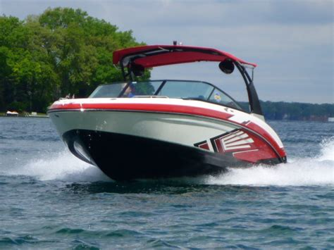 boat trader michigan city page 1 of 305 boats for sale in michigan boattrader