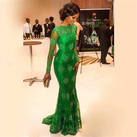 omotla nigerian styles with lace dresses the gallery for gt nigerian wedding dress styles