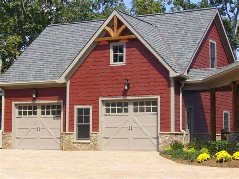 Barn Garage Apartment Plans by Pole Buildings With Living Quarters Rv Garage Plans