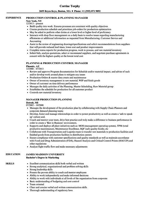 operations resume examples resume professional writers