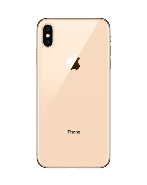 linkem stores iphone xs max 256 gb gold