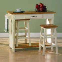 Kitchen Island Table Sets by Kitchen Island Dining Set Foter