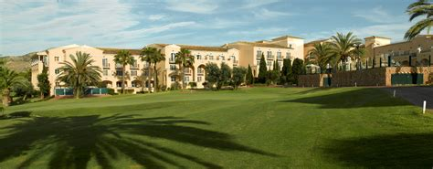 la club accommodation la club the activity destination quality golf