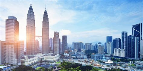 Malaysia Address Lookup Malaysia Tour Packages Travel To Kl With Aitken Spence