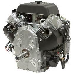 Subaru 28 Hp Engine 25 Hp Robin Subaru Engine Horizontal Shaft Engines Gas