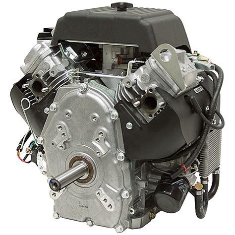 subaru engine 25 hp robin subaru engine horizontal shaft engines gas