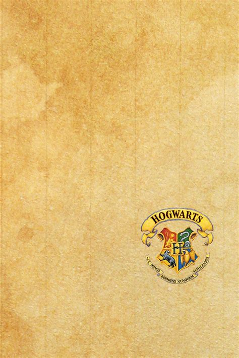iphone themes harry potter harry potter hogwarts iphone wallpaper iphone wallpapers