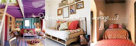 como decorar mi cuarto tipo vintage decomanitas blog decoraci 243 n con ideas para decorar