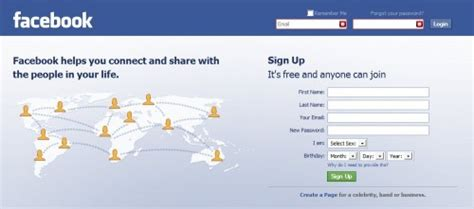 uws tutorial registration login facebook phishing tutorial magic blog
