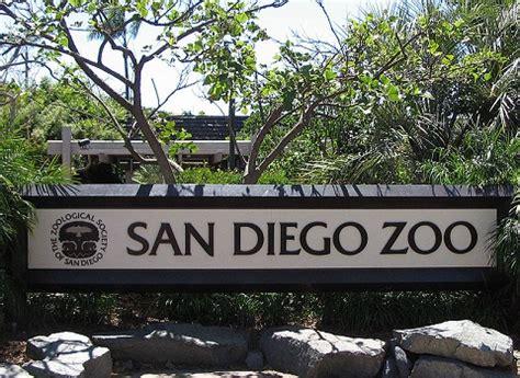 180 Sprei California Amazing No 1 los tres mejores zool 243 gicos mundo
