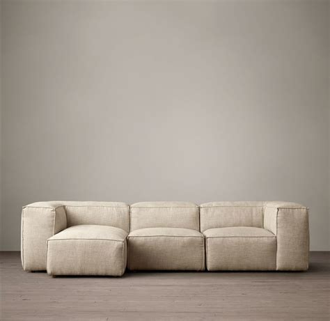100 awesome fulham leather sofa with fulham sofa