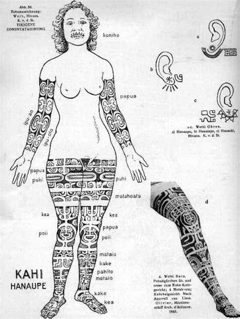 tattoo samoan history untitled www wou edu
