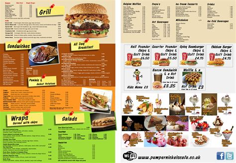 design information leaflet custom design printed leaflets guaranteed high quality