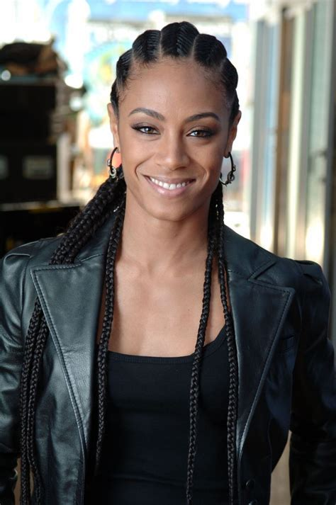 corn row hairstyles for black celebrities celebrity box braids hairstyles to get ispired with