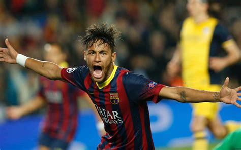 amazon wallpaper barcelona neymar screaming barcelona 2015 wallpaper neymar wallpapers