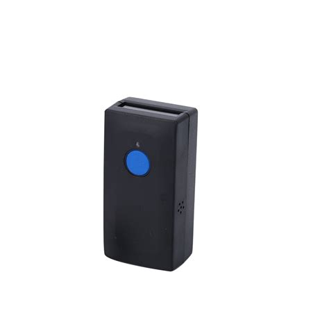 bar scanner for android yumite mini portable bluetooth bar code reader with new technology yt 1402ma