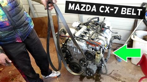 2008 mazda 3 timing belt replacement mazda cx 7 2 3 serpentine belt replacement serpentine belt