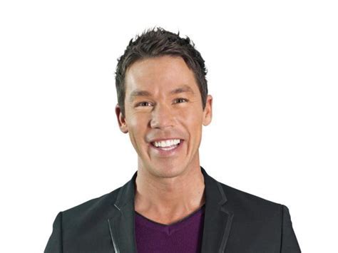 David Bromstad's Bathroom Design Ideas, Remodels, Makeovers and More   HGTV