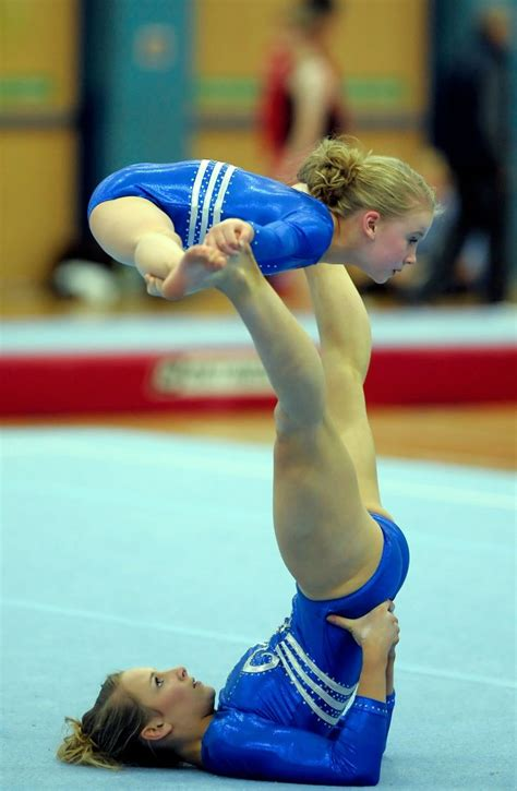 Cool Floor For Gymnastics by 17 Best Images About Acro