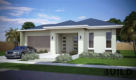 House Designs And Floor Plans Nsw by 3 Bedroom House Plans Ibuild Kit Homes
