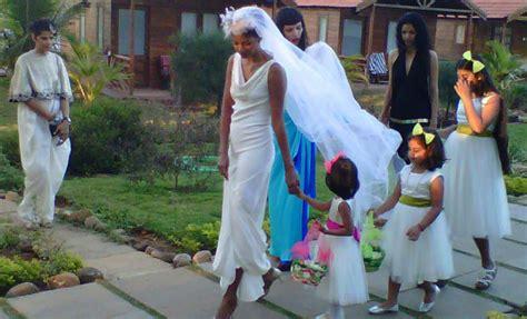 Noyonika chatterjee marriage equality
