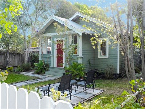 the garden cottage los angeles restored 1920 s cottage on beautiful venice vrbo