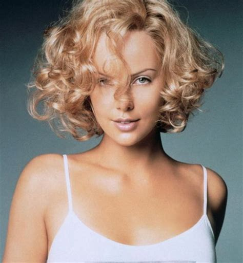 30 best short curly hairstyles 2012 2013 short great short haircuts for curly hair
