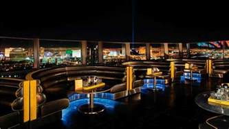 best rooftop bars las vegas therooftopguide com