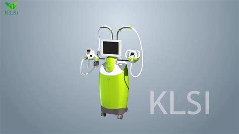 best lipo light machine top seller lipo light machine 2016 sale vaser