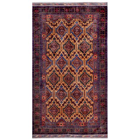 rugs for sale near me rugs for sale near me coffee tables mid century rug patterns antique rug