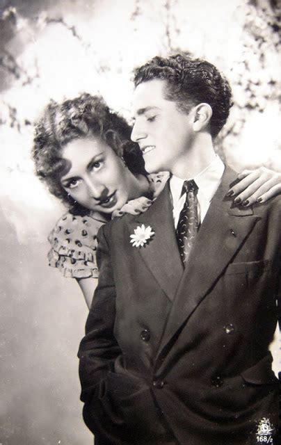 imagenes retro de parejas im 225 genes vintage gratis free vintage images postales