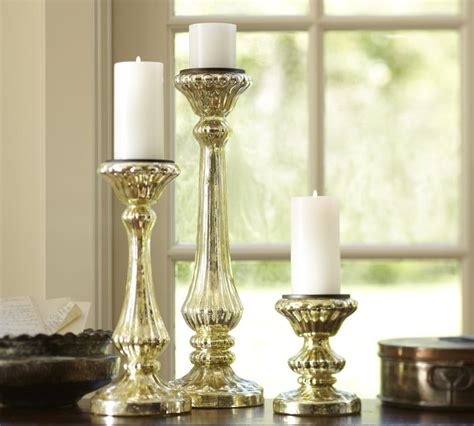 gold and cream pillar candles 70 best images about tea and gold bridal shower on