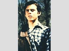 C. Thomas Howell images The Outsiders HD wallpaper and ... C. Thomas Howell In The Outsiders