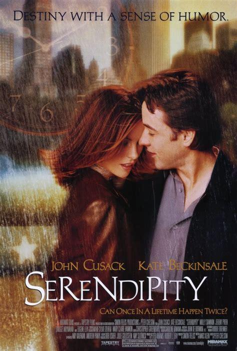 film romantic best romantic movies movies that move