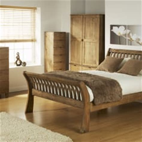 puerto rico bedroom furniture furniture warehouse outlet carolina puerto rico puerto