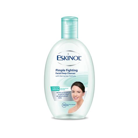 Toner Eskinol skincare questions and discussion thread july 08 14