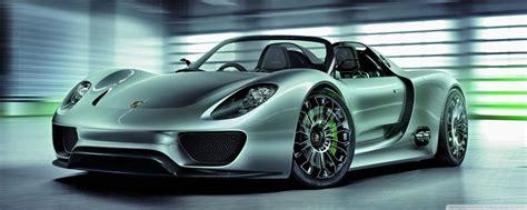 Rent A Porsche by Rent A Porsche 918 Spyder