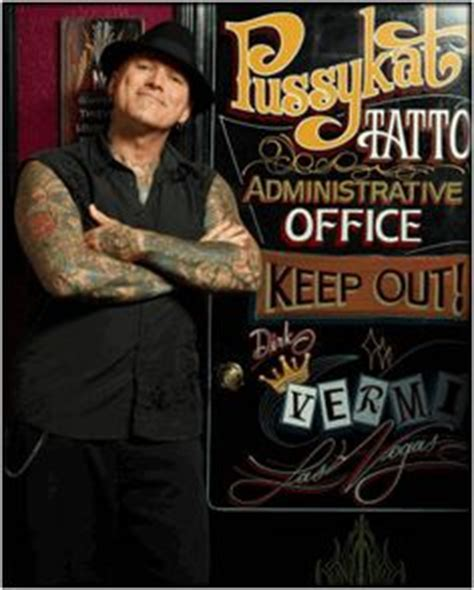 tattoo nightmares cast same clothes tattoo nightmares cast tommy jasmine and big gus have