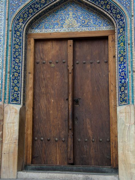 masjid door design imam square archives sonya and travis