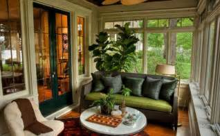 3 season porch with roll out windows house screen porch ideas pinterest