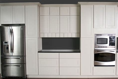 Gec Cabinet Depot by Buy Antique White Kitchen Cabinets From Gec Cabinet Depot