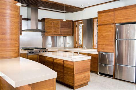 balinese kitchen design teak kitchen kitchen island home in kuala lumpur malaysia